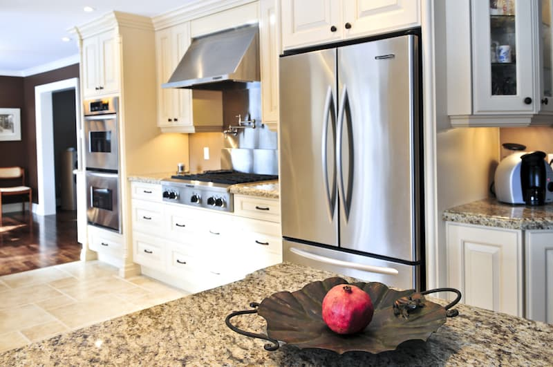 Beautiful Range Hoods For Any Kitchen