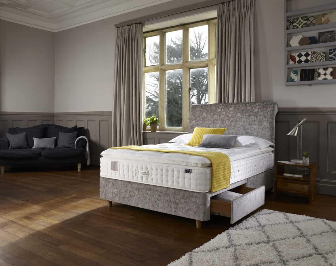 Image Result For Bensons Bedroom Furniture
