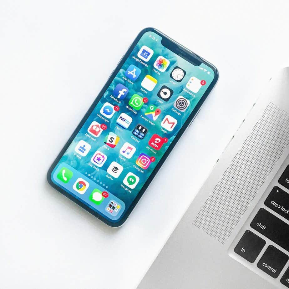 decluttering your digital life