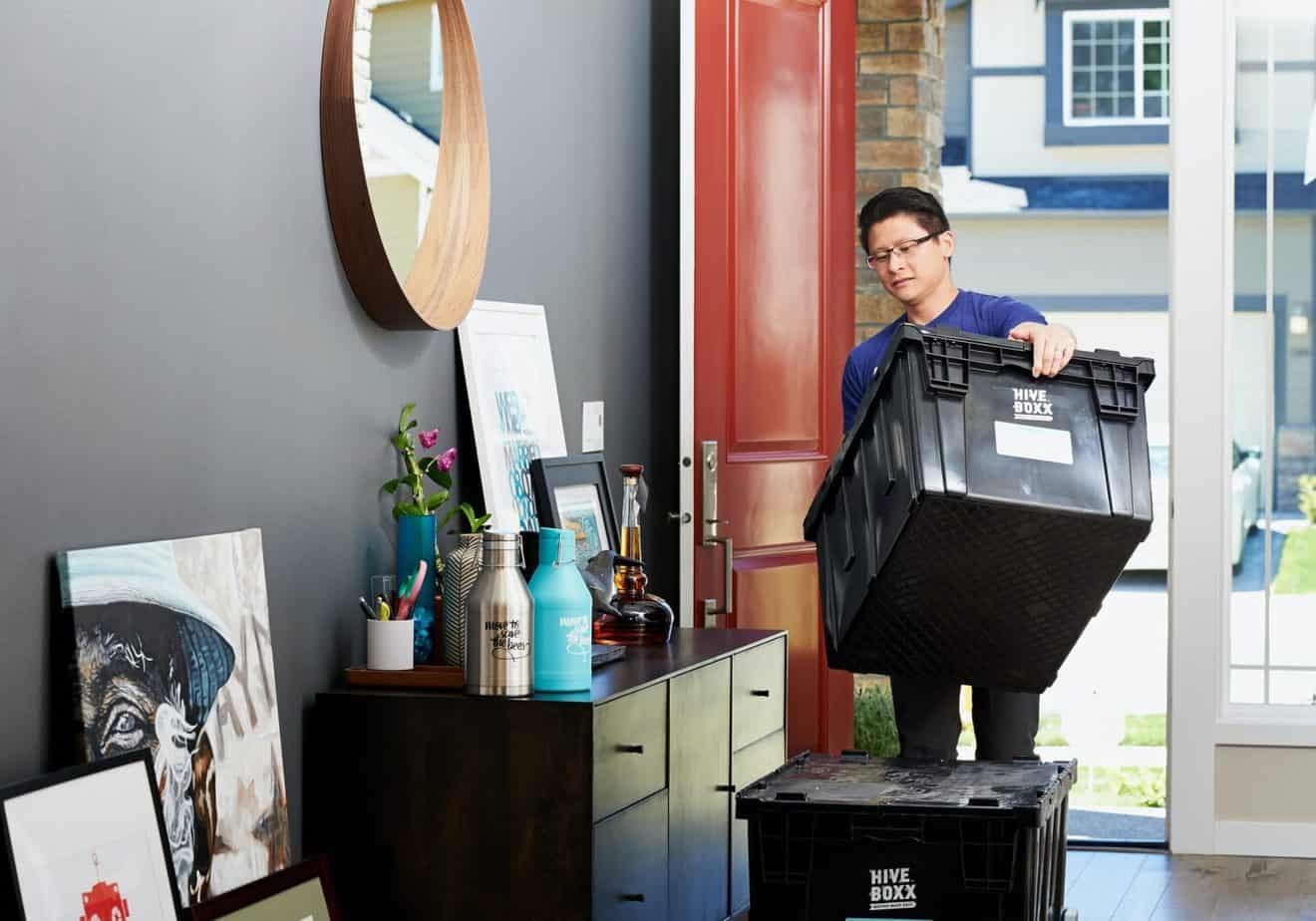 Spring Decluttering: The Step By Step Guide To Tackle It One Room At A Time
