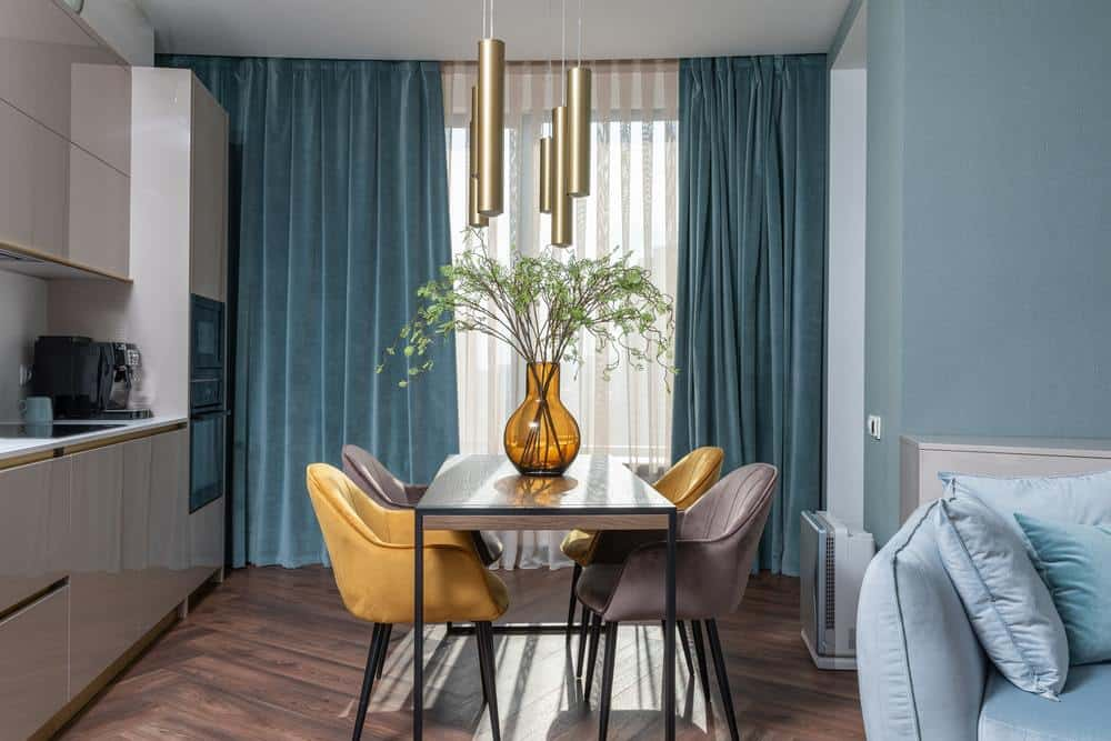 Interior Changes You Can Make To Your Home To Embrace The Summer Months